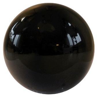 obsidienne-noire-sphere