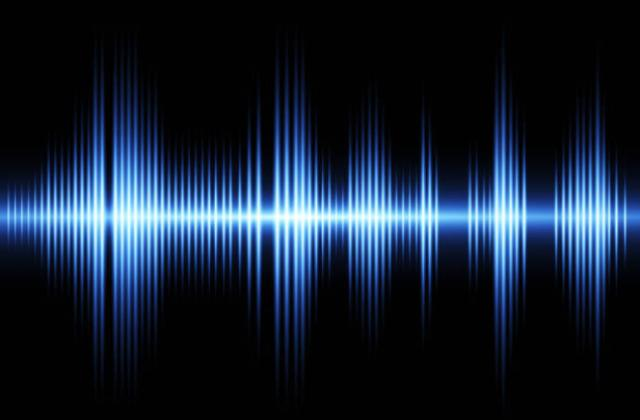 Le PVE ou phénomène de voix électronique