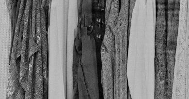 rêve de vêtements signification