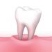 Rêver de dents: signification et analyse